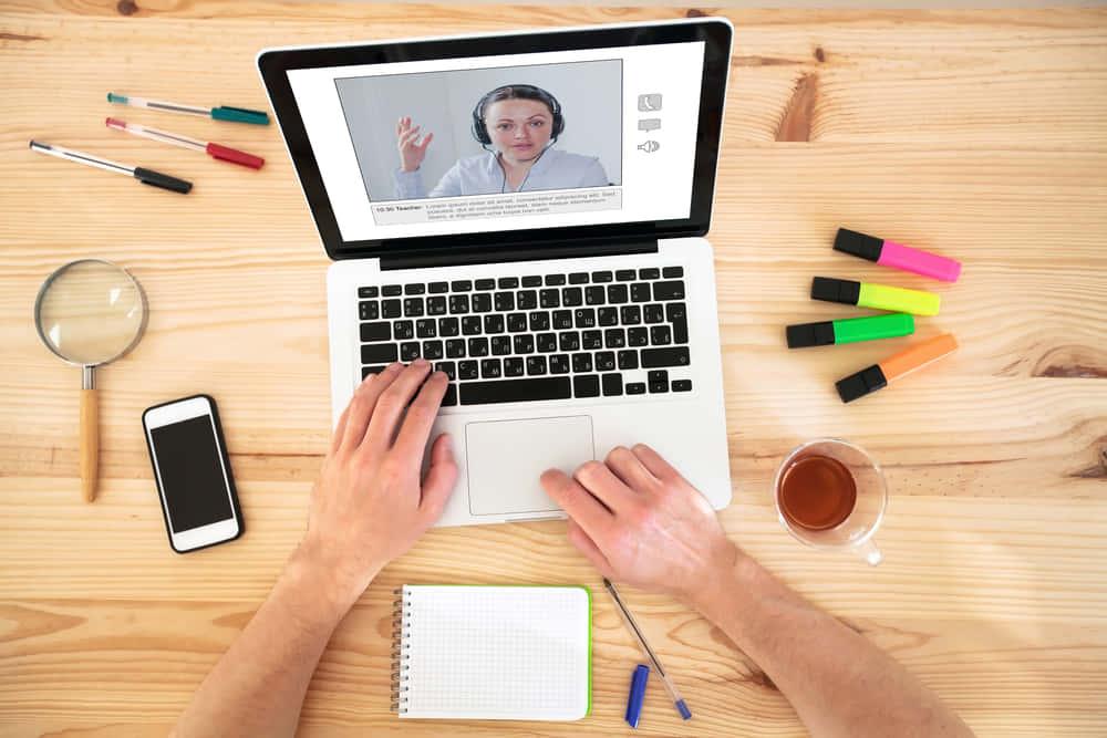 オンライン英会話スクールの比較・まとめ | オンライン英会話 | おすすめ英会話・英語学習の比較・ランキング- English Hub