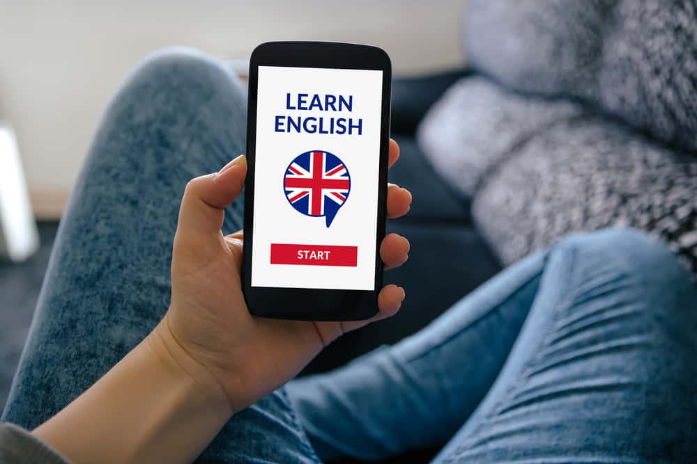 ゆりやんレトリィバァさんが英語リスニング学習アプリ「きこえ~ご ...