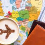 海外旅行をもっと楽しく!トラベル英会話が学べる英会話スクール3選