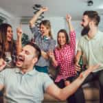 歌って英語学習!洋楽カラオケが一気に上達する秘訣とは?