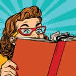 英語で読んで語彙力アップ!英語学習におすすめのコミック5選