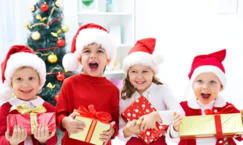 kids-christmas-2019