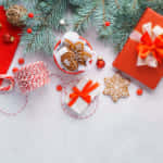 【クリスマスイベント特集】2018年のクリスマスは英語で楽しもう!