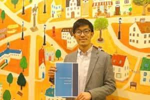 matsumotoshi-standing2-one-month-program-toeic
