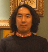 bわたしの英会話/株式会社byZOO代表取締役 大山俊輔氏
