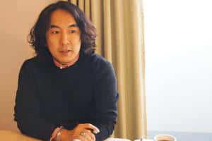 oyamashi-top-b-watashino-eikaiwa