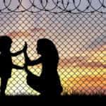 英語で時事テーマを語ろう!「難民問題」について語るときに使えるキーワード10選②
