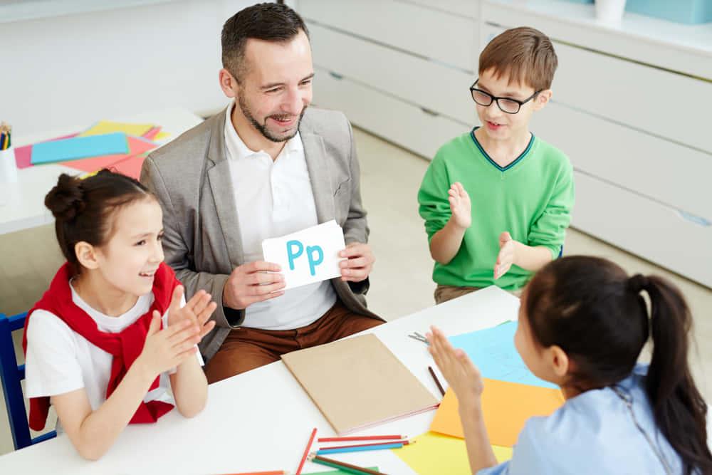 子どもの英語教室「夏期限定プログラム」&「サマースクール」2018特集 | 子ども向け英語学習 | おすすめ英会話・英語学習の比較・ランキング-  English Hub