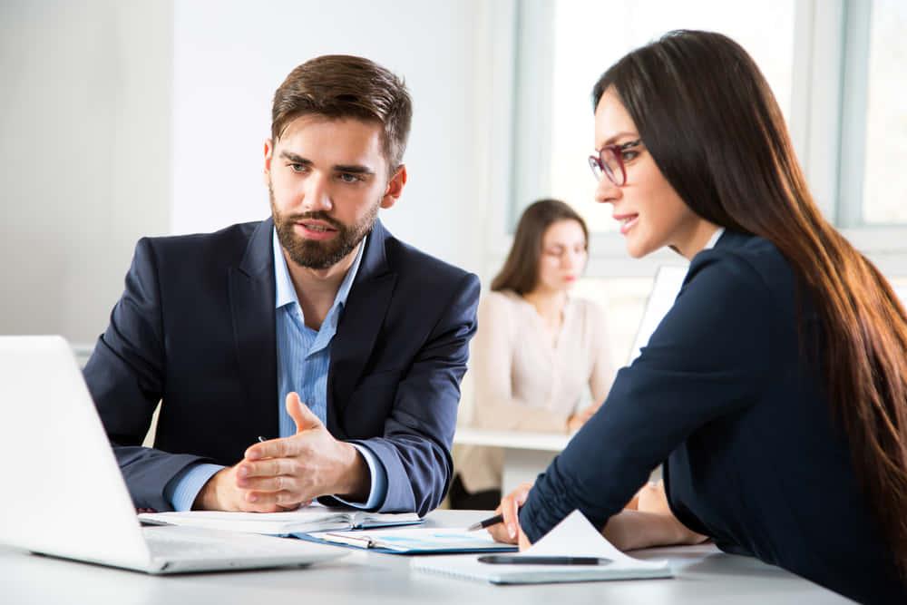 短期集中型プログラムで選ぶ英会話スクールの比較・ランキング ...