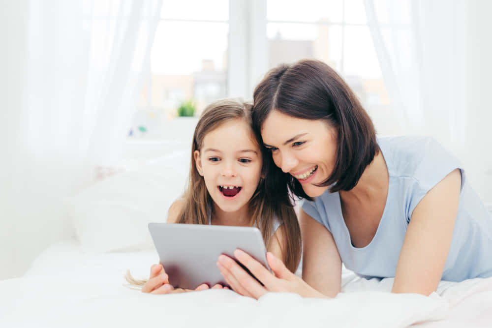 youtube-channels-for-kids