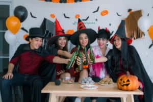 adult-halloween