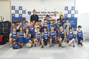 global-step-academy-camp