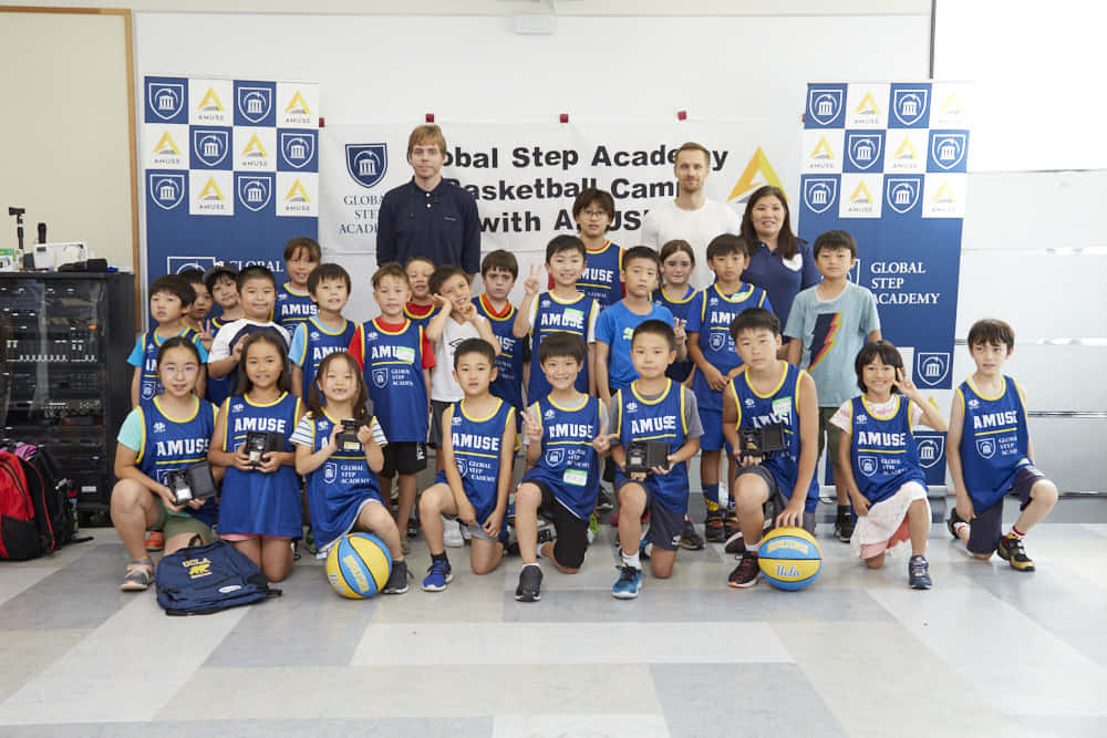global-step-academy-camp