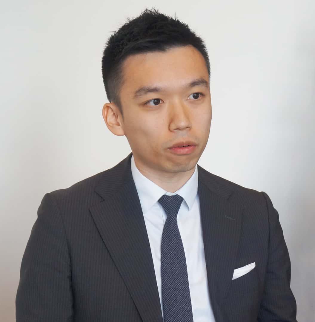profile_chumasan