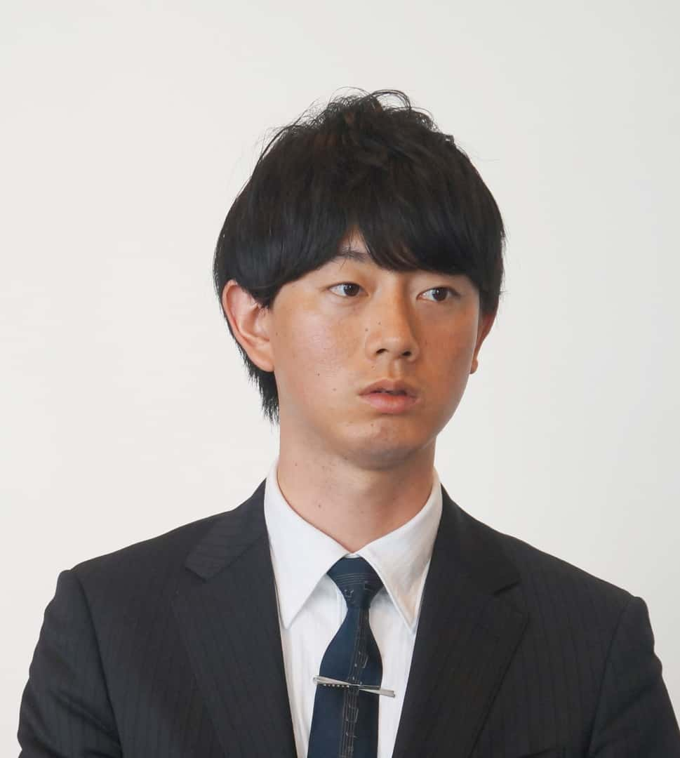 profile_tanemosan