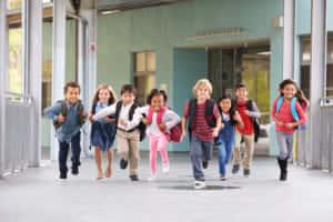 kids-spring-campaign-2020