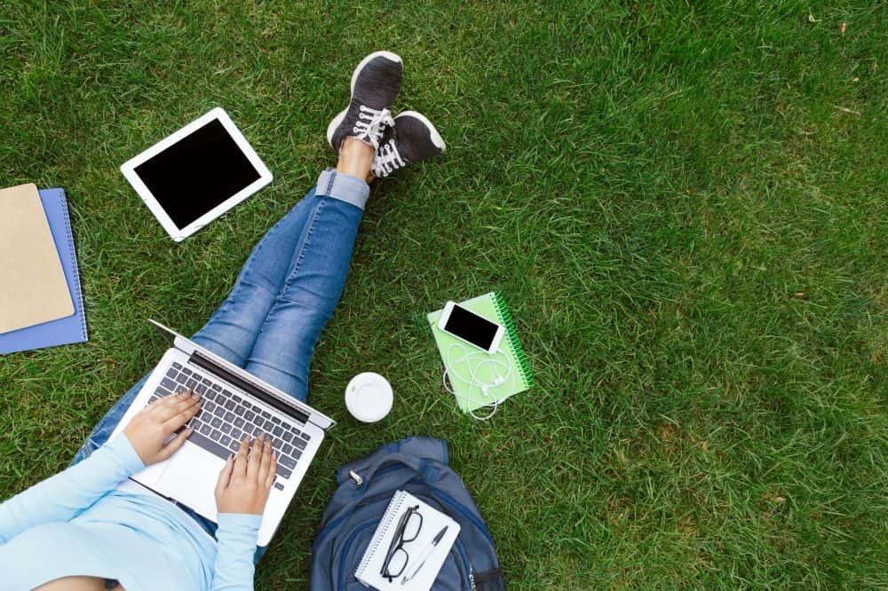 オンライン英会話「QQEnglish」の無料体験レッスンで、人気のカランメソッドを体験! | オンライン英会話 | おすすめ英会話・英語学習の比較・ランキング- English Hub