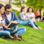 国内では得られない海外留学のメリット10選!渡航先での英語学習が効果的な理由とは?