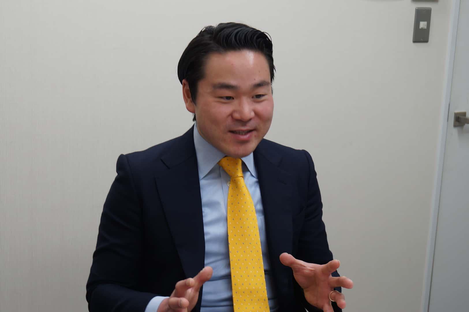 バークレーハウス IELTS講師 正木 伶弥先生