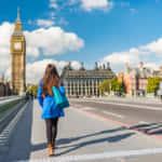 """<span class=""""title"""">アメリカ英語とイギリス英語の違いを知ろう!「トライズ」の第11回「Dream Now, Travel Later – ロンドン – 」</span>"""