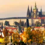 """<span class=""""title"""">チェコの作曲家と言えば?英語コーチング「トライズ」第14回「Dream Now, Travel Later – プラハ – 」</span>"""
