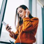 オンライン英会話「ネイティブキャンプ」、累計レッスン数が1,000万回を突破