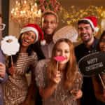 【クリスマスイベント特集】2019年のクリスマスは英語で楽しもう!