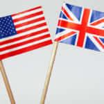 "<span class=""title"">アメリカ英語とイギリス英語でスペルが異なる単語を整理!ネイティブ講師が解説</span>"